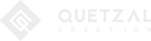 QUETZAL CREATION LOGO