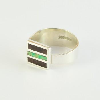 Green Skyline 59€