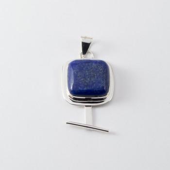 Star Dust 45€ (Lapis-lazuli)