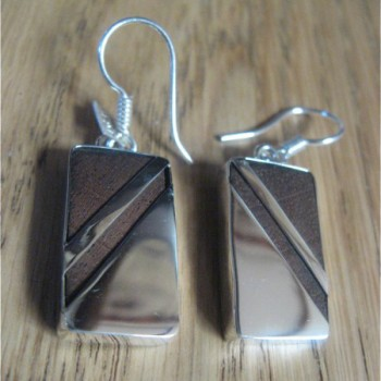 boucles-bois-brun
